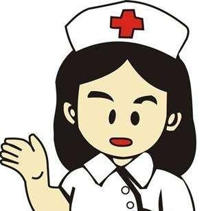 腾飞医疗器械王小姐