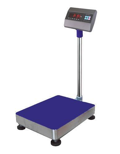 带打印60公斤电子秤,精密电子秤