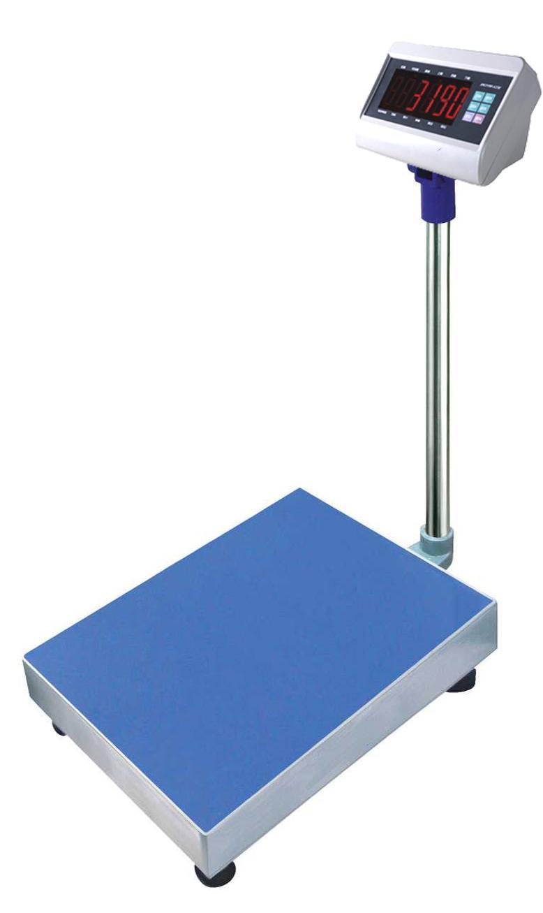带开关量信号普瑞逊电子秤,计重电子秤