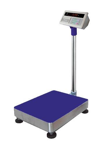上海60公斤电子秤价格,滚筒电子秤