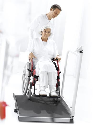 衡南透析轮椅称,祁东透析电子称,邵阳轮椅秤