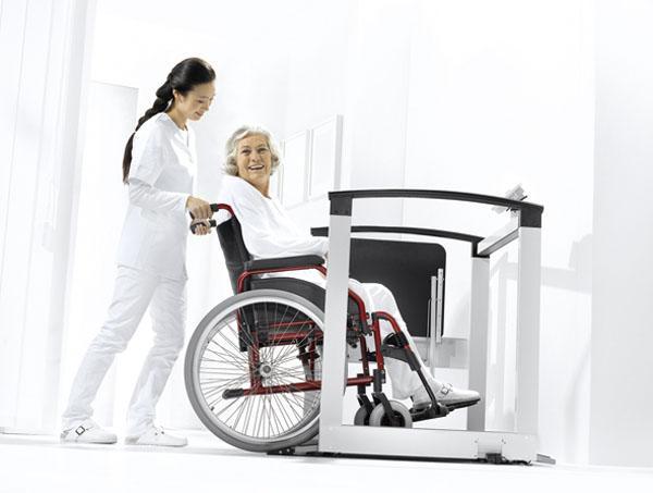武岡透析輪椅稱,邵東透析電子稱,洞口輪椅秤