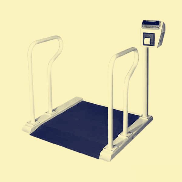 三明輪椅秤,漳州輪椅秤,南平血透輪椅稱