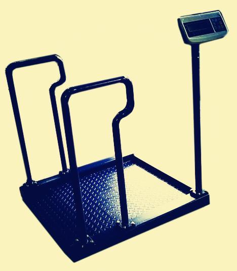 天津電子輪椅稱,和平輪椅體重秤秤,河西輪椅秤