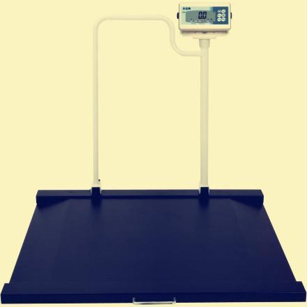 門頭溝輪椅秤,密云輪椅體重稱,延慶輪椅秤