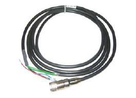 氟离子变送器,IT-8100F整套价格,SUNTEX 电导率
