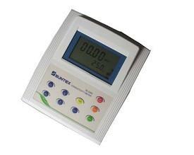 实验室电导率计,SUNTEX 电导率,SC-110电导率