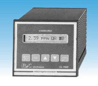 TU7685,浊度仪一套多少钱,在线浊度计