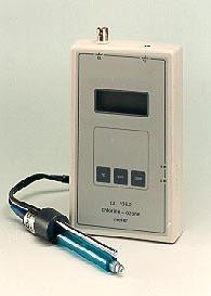 TU7685,浊度使用说明,浊度仪厂家