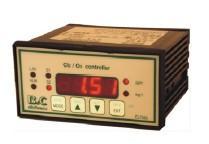匹磁浊度仪,TU7685,匹磁B&C浊度
