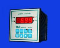 匹磁 TU8355,匹磁浊度,在线浊度电极