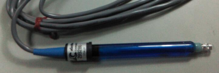 SZ283余氯电极,原装余氯探头,在线余氯传感器