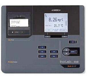 德国WTW酸度计,PH电极,WTW便携式PH计