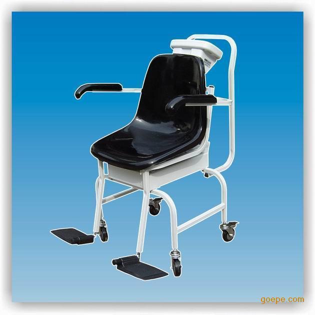 不锈钢透析轮椅秤;医用不锈钢透析体重称