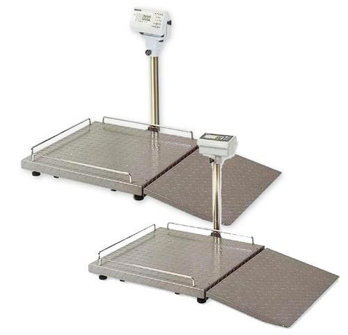 人体透析秤,轮椅电子称,座椅秤市场价