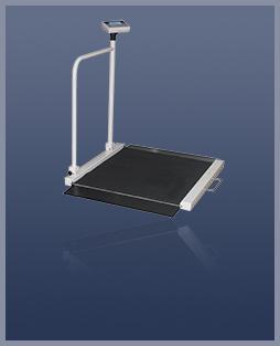 轮椅电子称,300kg透析秤价格