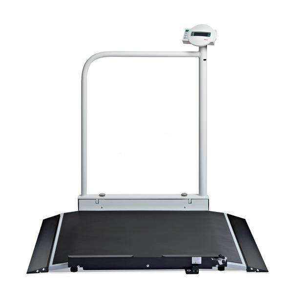 双扶手200公斤电子体重秤,透析室电子称