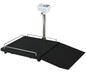 座椅秤品牌,透析體重稱