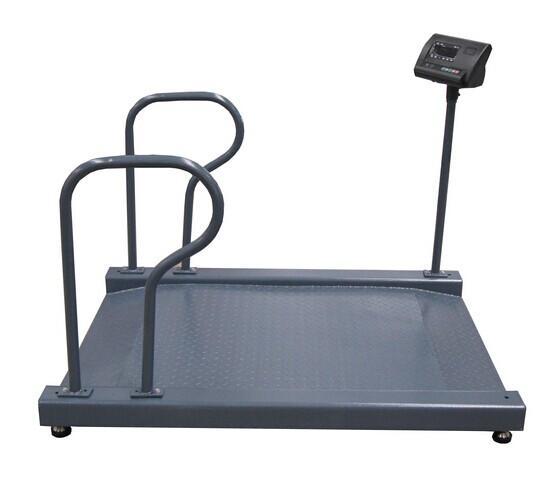 国产透析轮椅秤品牌