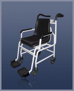 透析专用轮椅秤,座椅称
