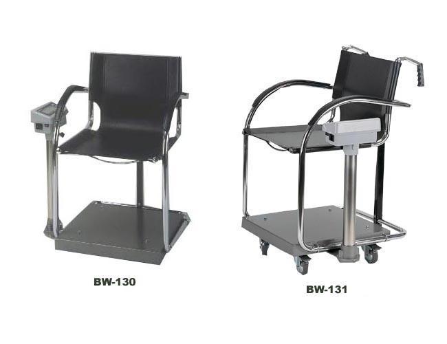 浙江150kg血透部轮椅秤