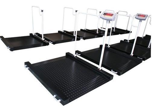 透析专用轮椅秤,电子轮椅秤