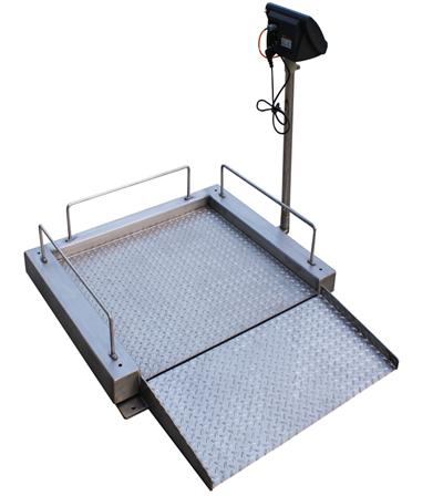 鄂爾多斯電子輪椅稱,伊金霍洛輪椅秤,鄂托克前透析電子稱